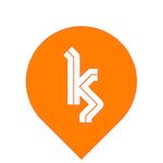 Avatar of user Kit Suman