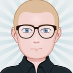 Avatar of user Alexey Mak