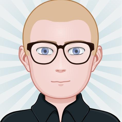 Go to Alexey Mak's profile
