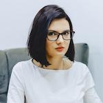 Avatar of user Sarah Gordon
