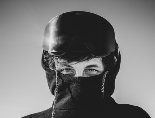 Go to Jorgen Hendriksen's profile
