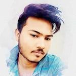 Avatar of user SK FIROJ Ali