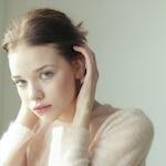 Avatar of user Karina Tess