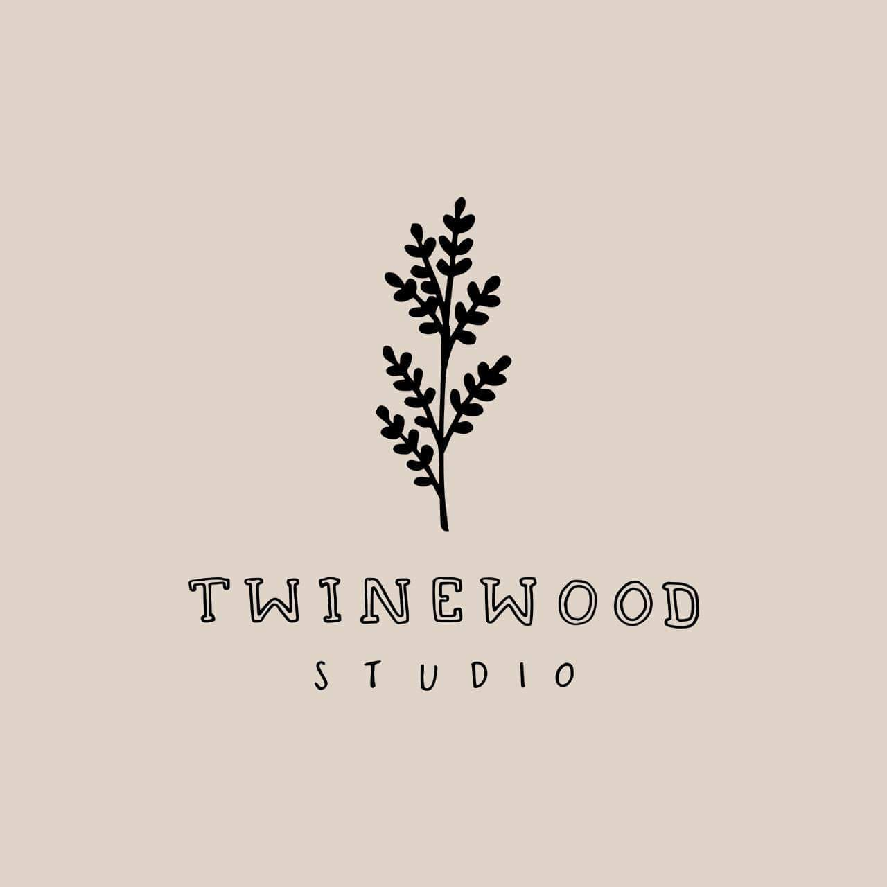 Go to Twinewood Studio's profile