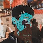 Avatar of user Nizar Zulmi