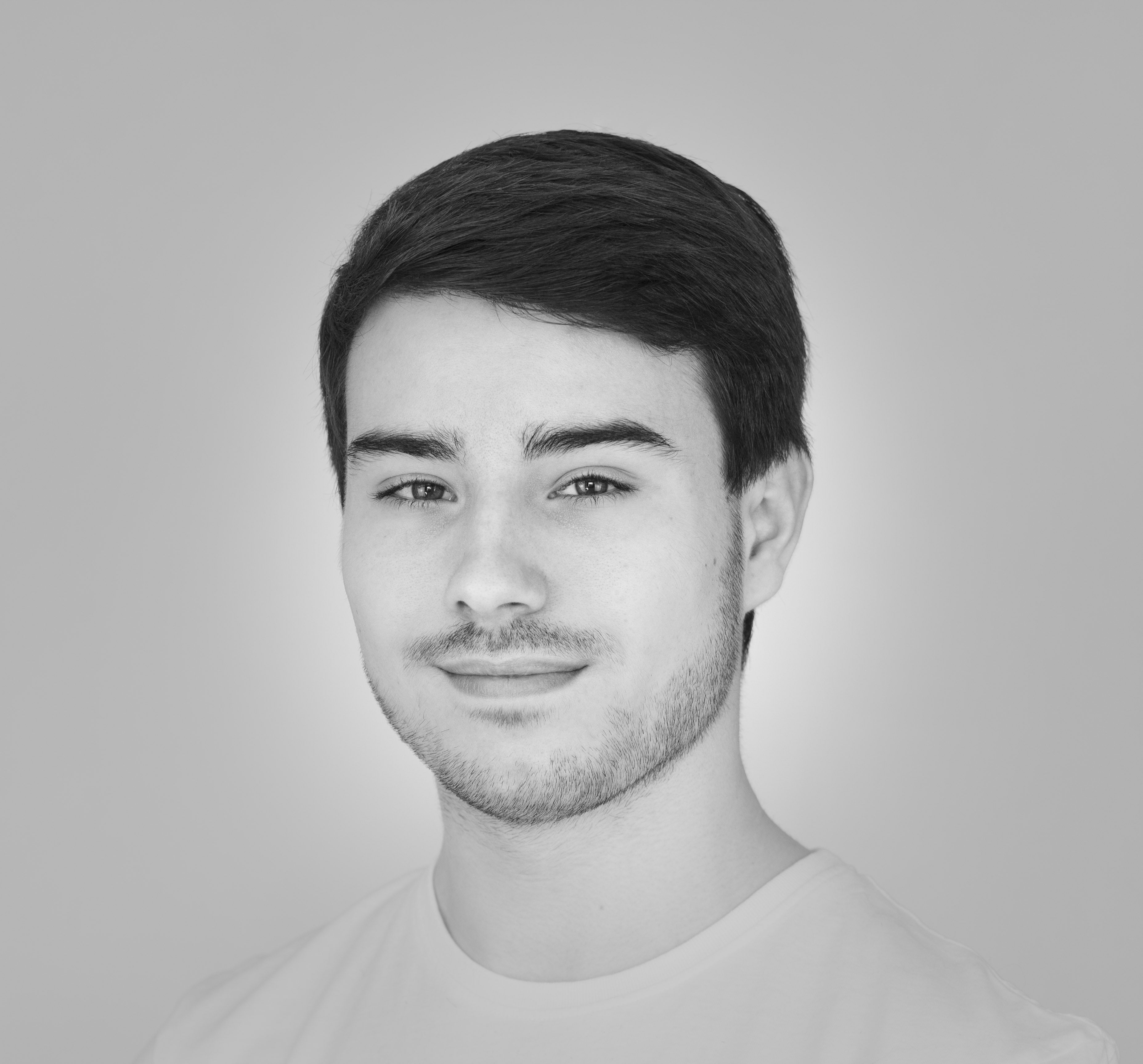 Avatar of user Maxime Agnelli