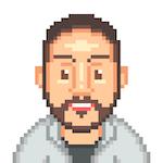 Avatar of user Josh Duncan