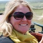 Avatar of user Emily Wilson