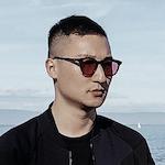 Avatar of user Logan Liu