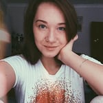 Avatar of user Masha Goldenkova