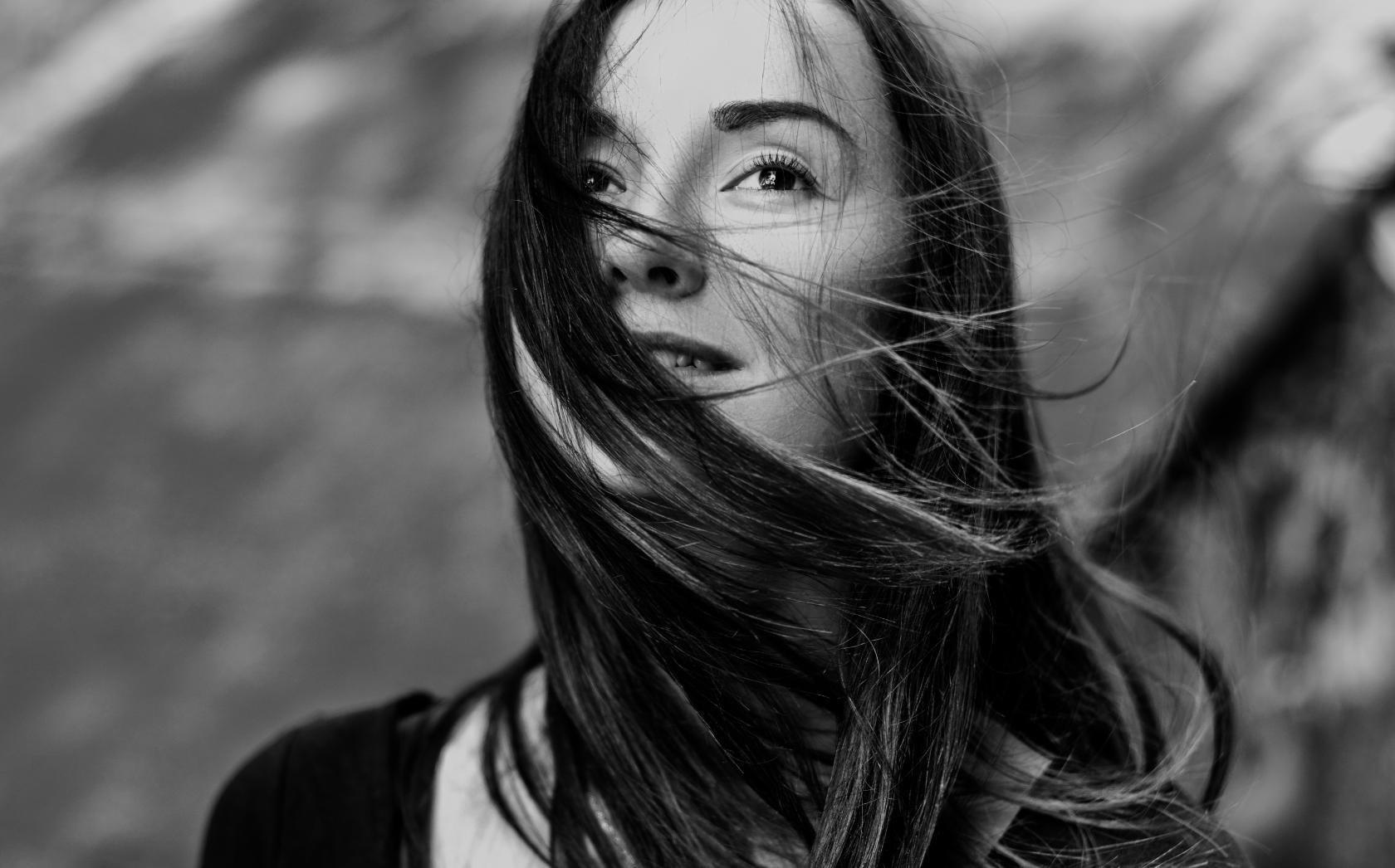 Go to Anna Utochkina's profile