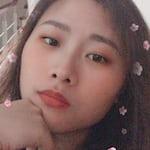 Avatar of user Tiffany Nguyen