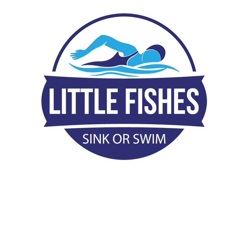 Avatar of user Little Fishes Swimming Lessons