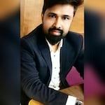 Avatar of user Rakib Azad