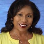 Avatar of user Michelle Woodson Howell