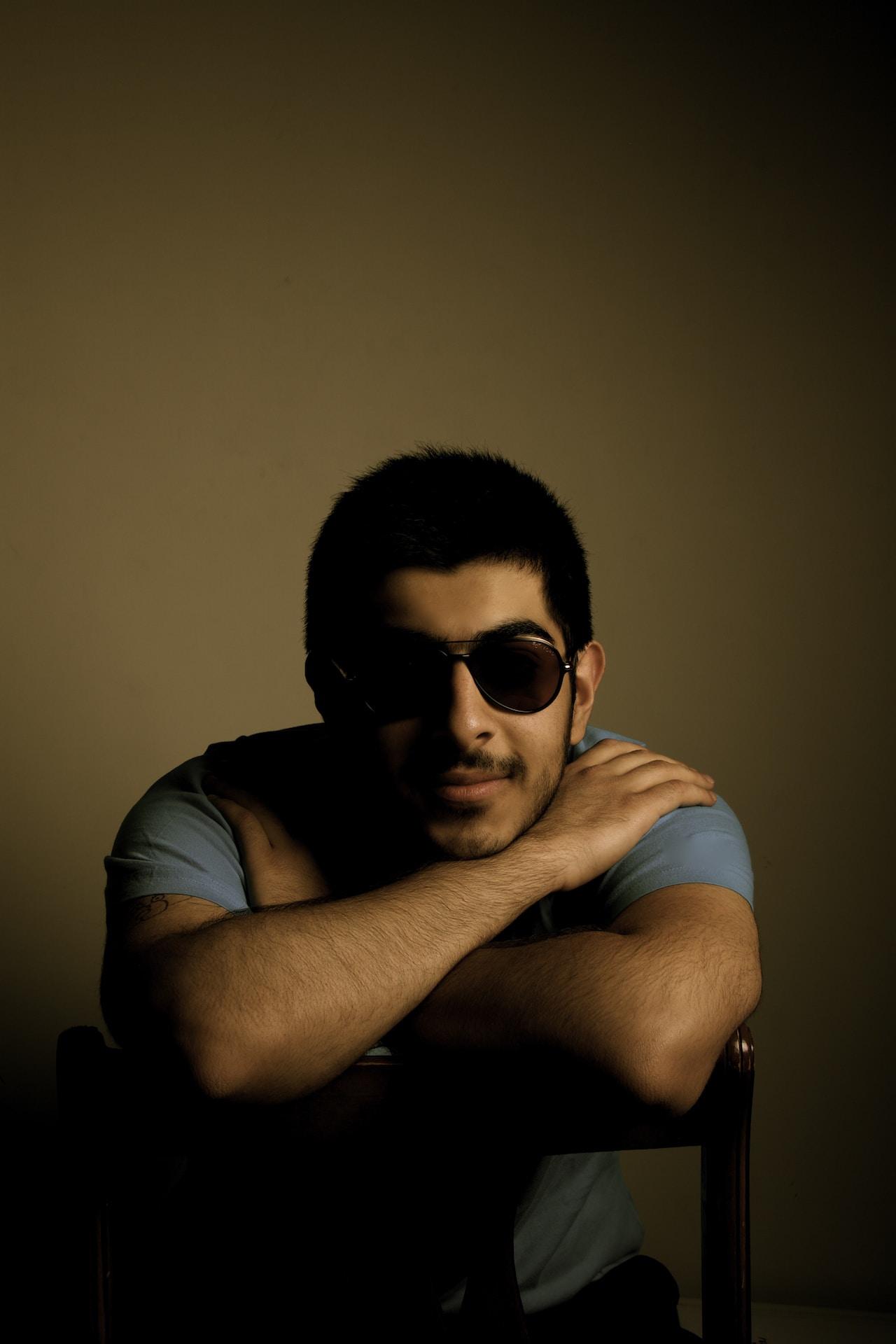 Go to Mohamad Zaheri's profile