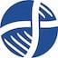 Avatar of user Minnesota Personalized Medicine