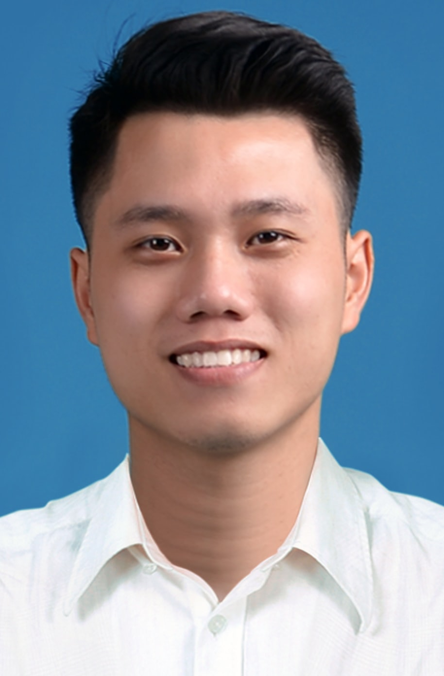 Avatar of user Nghia Le