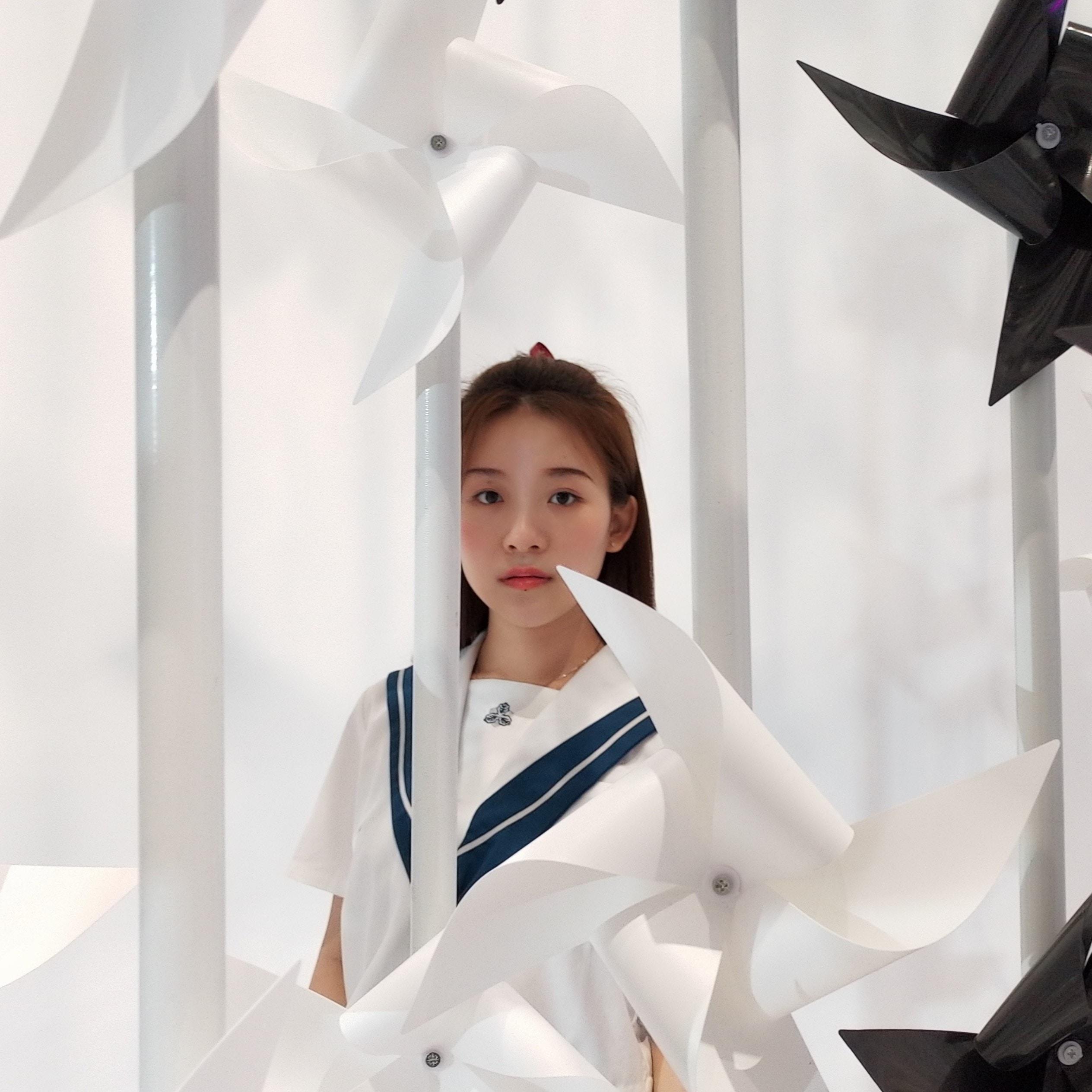Go to Lily Zhou's profile