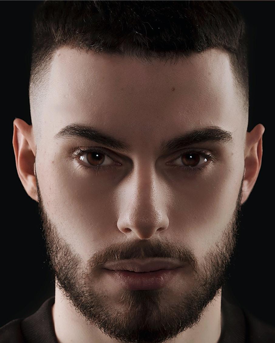 Go to Sirio Berati's profile