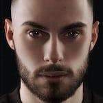 Avatar of user Sirio