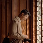 Avatar of user Daniel Mingook Kim