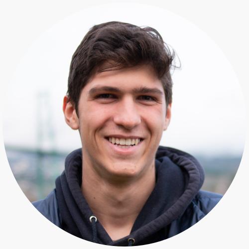 Go to Dimitri Bång's profile
