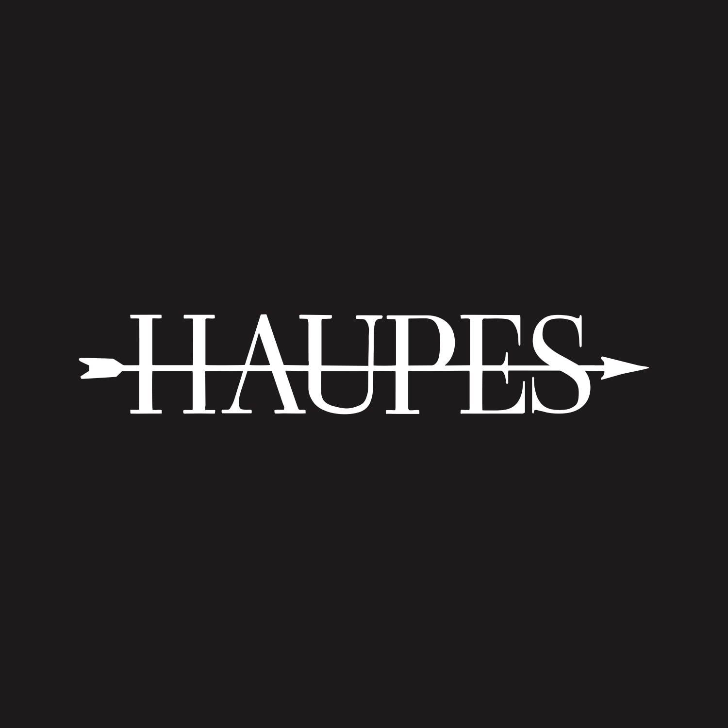 Go to Haupes Co.'s profile