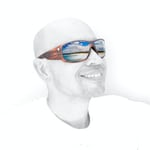 Avatar of user Alexis Antonio