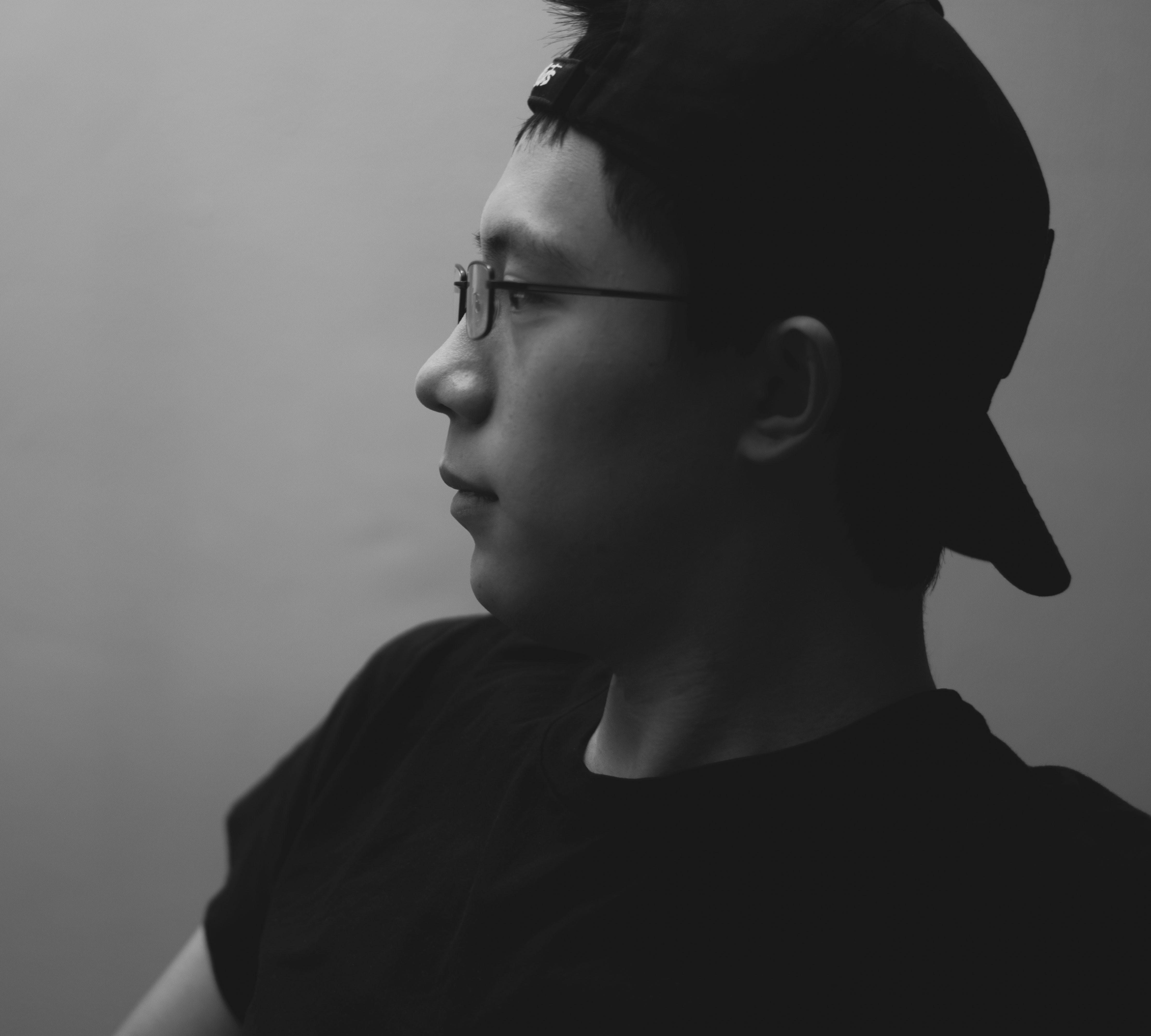 Go to hao chen's profile