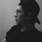 Avatar of user hao chen