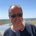 Avatar of user Jens Peter Olesen