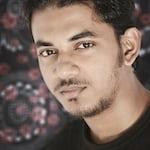 Avatar of user Shahadat Rahman