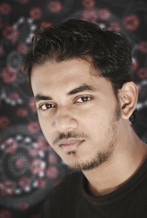 Go to Shahadat Shemul's profile