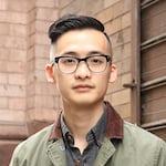Avatar of user Jacky Lam