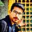 Avatar of user Jalal Heydari