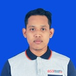Avatar of user Firman Kholik