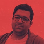 Avatar of user Arash Asghari