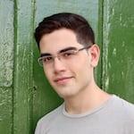 Avatar of user Davi Costa