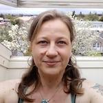 Avatar of user Sara Stasi