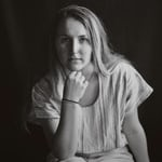 Avatar of user Hannah Gullixson