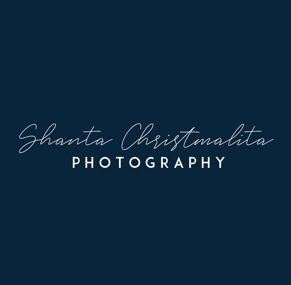 Go to Shantaryna Payne's profile