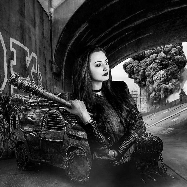 Go to Anastasia Leonova's profile