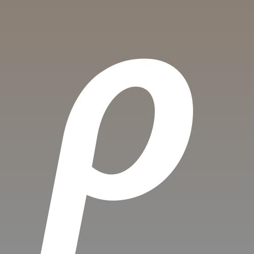 Avatar of user Polargold