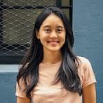 Avatar of user Clarinta Subrata