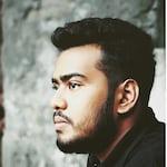 Avatar of user Mahfuzur Rahman