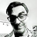 Avatar of user Karsten Schneidermann
