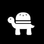 Avatar of user Burger Turtle Games
