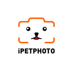 Avatar of user ipet photo