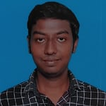 Avatar of user Ranjith Solomon